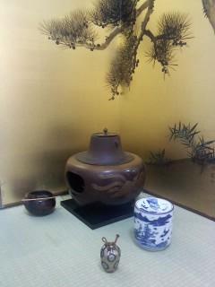 濃茶.JPG